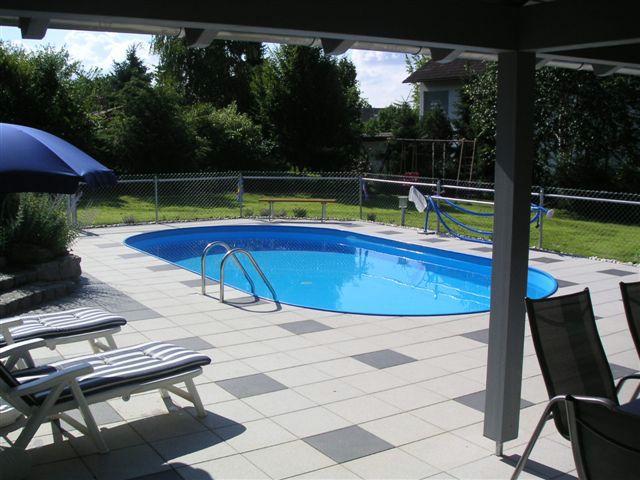 pool_009.jpg