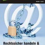 Titelblatt311