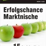 2011-04 INTERNETHANDEL Erfolgschance Marktnische