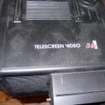 telescreen
