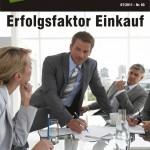 Titelbild INTERNETHANDEL Ausgabe 93 07-2011