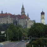 800px-Castle_Sigmaringen2