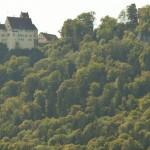 Donautal6
