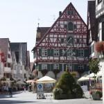 Riedlingen2