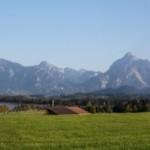 Panorama_kl