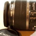 Canon18_55