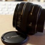 Canon50