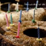 Geburtstagskuchen_k