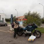 Sardinien2IMG_63071