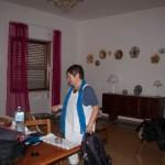 Sardinien2IMG_63241
