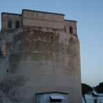 Sardinien2IMG_63631