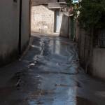 Sardinien2IMG_64711