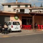 Sardinien2IMG_65141