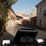 Sardinien2IMG_65341