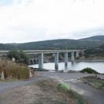 Sardinien2_IMG_6552