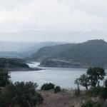 Sardinien2_IMG_6554