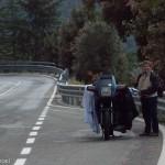 Sardinien2_IMG_6560