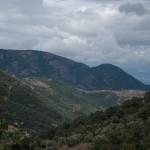 Sardinien2_IMG_6561