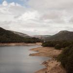 Sardinien2_IMG_6581