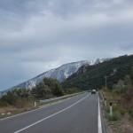Sardinien2_IMG_6584
