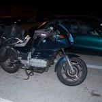 Sardinien2_IMG_6610