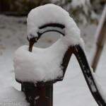 Schnee_IMG_7082