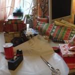 Weihnachten_DSC01450