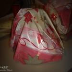 Weihnachten_DSC01452