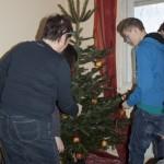 Weihnachten_IMG_8411