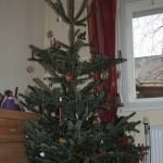 Weihnachten_IMG_8416