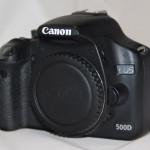 Canon500_IMG_0618