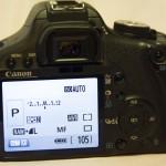 Canon500_IMG_0624