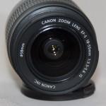Canon500_IMG_0626