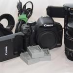 Canon500_IMG_0631