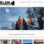 Gassibilder_screenshot_elan