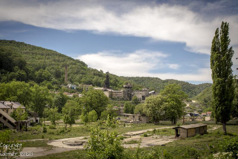 Rumänien_IMG_3619
