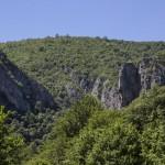 Rumänien_IMG_3920