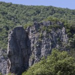 Rumänien_IMG_3921