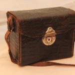 Agfa Box_IMG_0334