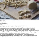Schupfnudeln_IMG_8546-Bearbeitet-Bearbeitet